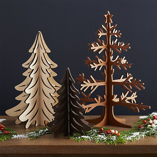 laser-cut-trees (625x625, 360Kb)