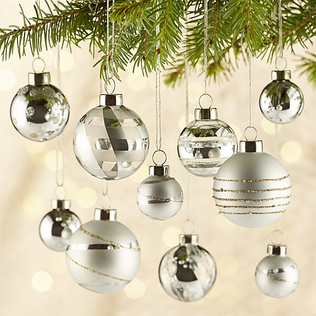 s-10-silver-ornament-set (625x625, 348Kb)