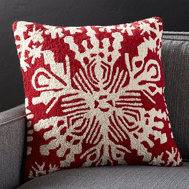 snowflake-pillow (625x625, 587Kb)
