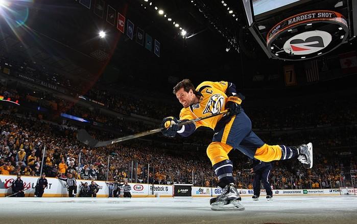 Самые богатые игроки НХЛ   рейтинг Forbes