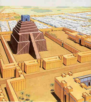 babilonia-maqueta (380x427, 16Kb)
