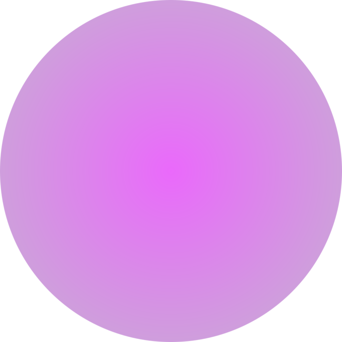 C6xAicpWoAAq8DU (700x700, 78Kb)