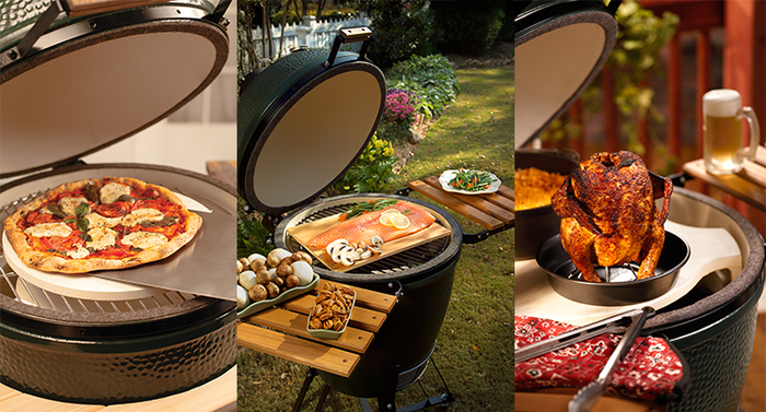 3256587_Biggreenegg (700x377, 355Kb)