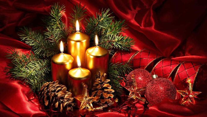 новогоднее волшебство 1 (700x393, 382Kb)