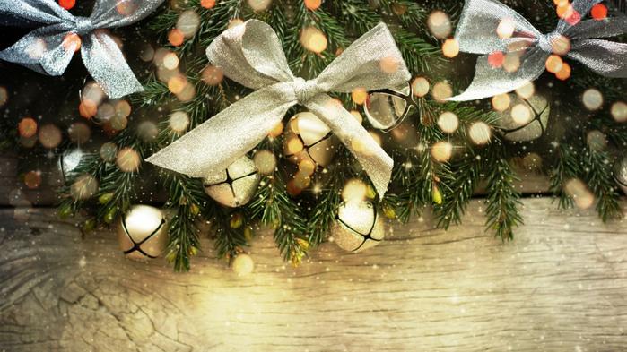 новогоднее волшебство 5 (700x393, 356Kb)