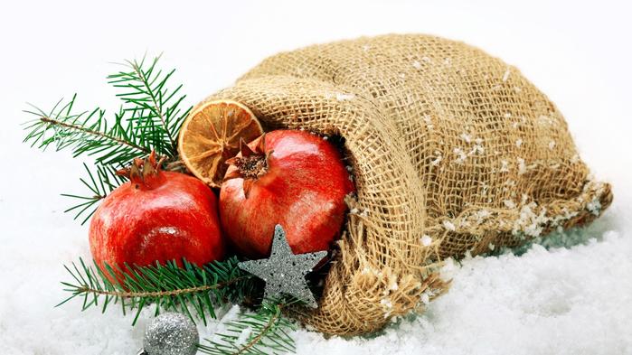 новогоднее волшебство 8 (700x393, 330Kb)