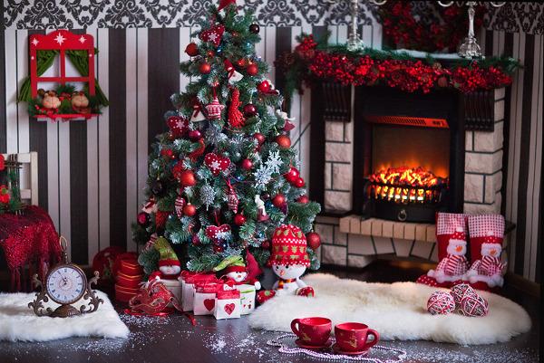 beautifulchristmas1 (900x701, 148Kb)