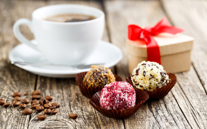 Coffee_Candy_Cup_Gifts_506101_2880x1800 (700x437, 145Kb)
