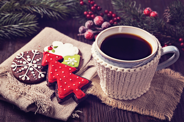 Christmas_Coffee_Cookies_Cup_Design_Christmas_tree_536814_1280x853 (700x466, 199Kb)