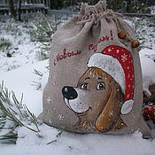 76c5f8eb6f141483fe53f9ef00n7--the-year-of-the-dog-christmas-bag-for-gift-happy-new-year-201 (175x175, 30Kb)