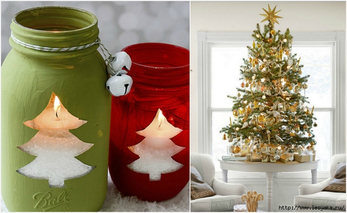 3925073_christmasdecor17 (700x430, 212Kb)