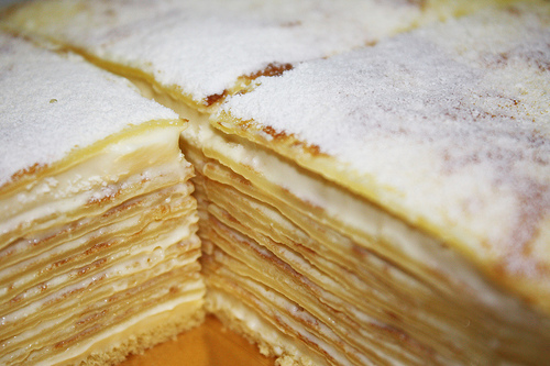 blinnyj-tort-recept2 (500x333, 109Kb)