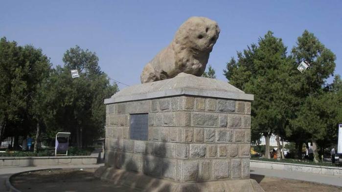 Stone-lion-of-Hamedan5419 (700x393, 40Kb)