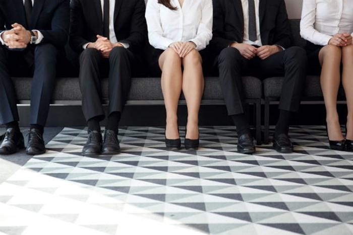 Почему вакансий так много, а работы так мало