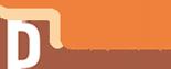 logo (155x63, 8Kb)