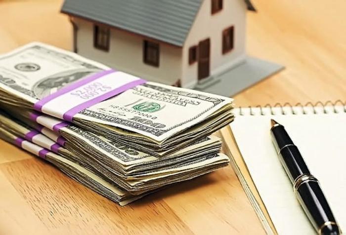 Какие справки и документы нужны для получения кредита в банке