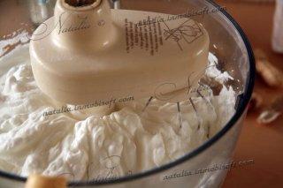 Торт «Полет». Пошаговый рецепт (3) (320x213, 50Kb)
