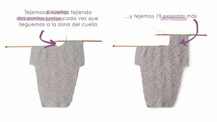 vestido-de-punto-y-tela-bebe-6 (700x393, 124Kb)