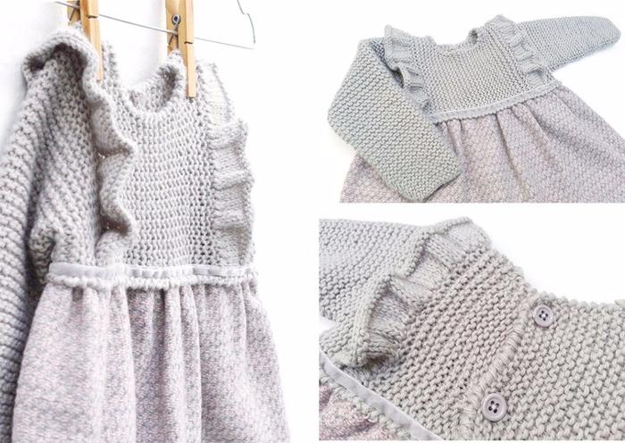 vestido-de-punto-y-tela-bebe-21 (700x496, 318Kb)