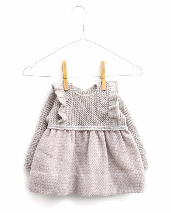 vestido-de-punto-y-tela-bebe-18 (563x700, 209Kb)