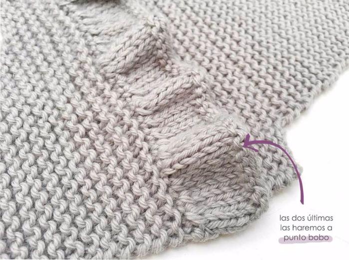 vestido-de-punto-y-tela-bebe-12 (1) (700x521, 311Kb)