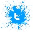 6209540_logo_Twitter (111x105, 19Kb)