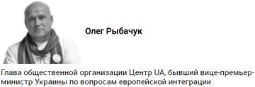 6209540_Ribachyk_Oleg (360x124, 29Kb)
