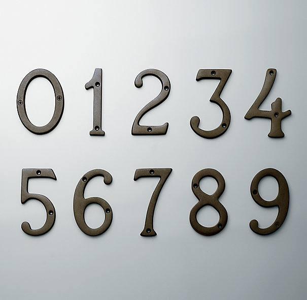 5dbf2524309a40a284cfb9ec05241489 (605x590, 32Kb)