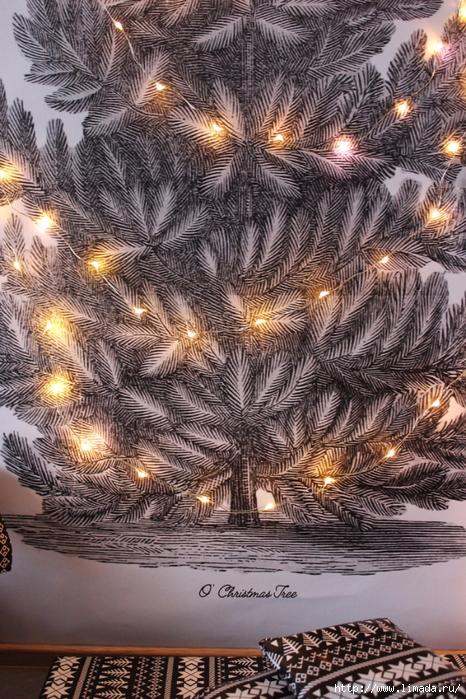 tree3 (466x700, 380Kb)