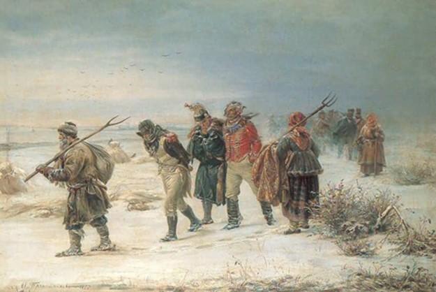 139219350 122317 1313 4 Главные подвиги женщин на войне 1812 года