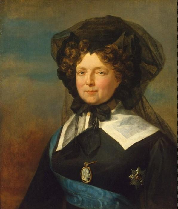 139219352 122317 1313 6 Главные подвиги женщин на войне 1812 года