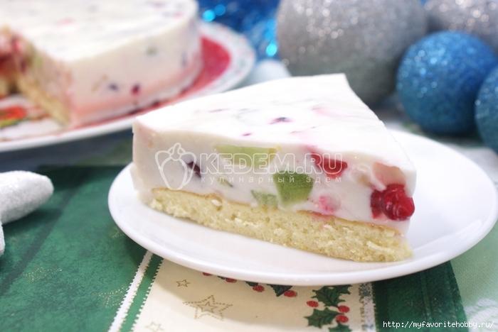 tort-samocvety-v-snegu (700x468, 205Kb)