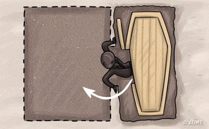 Раскрываем 8 секретов, на которых основаны трюки мастеров фокусов и иллюзии