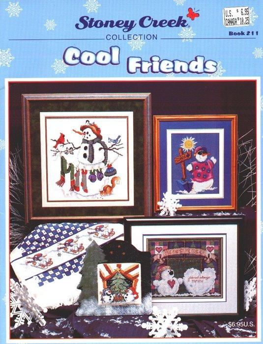 Cool Friends -fc (535x700, 110Kb)