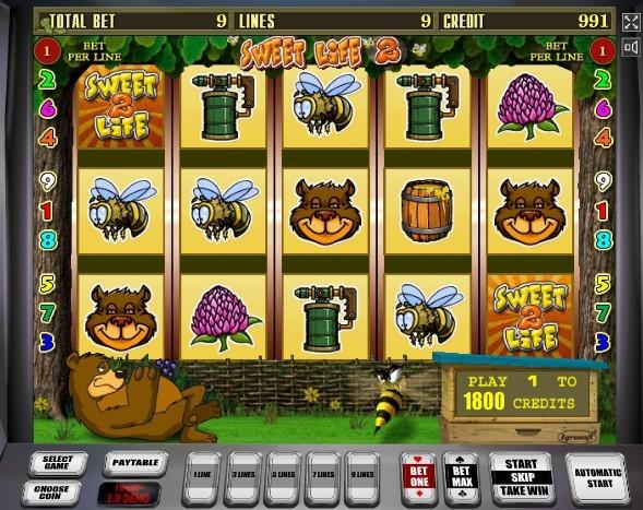 Рейтинг онлайн интернет лучших казино казино 10 топ