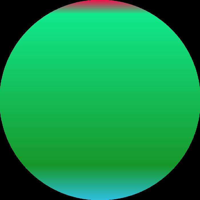 C6WZp9VWYAAelZJ (700x700, 25Kb)