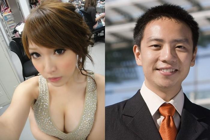 Сюрприз из Таиланда: удивительно красивые девушки, которые были мужчинами