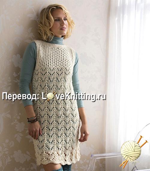 83  Аж платье МТ2 (500x569, 231Kb)