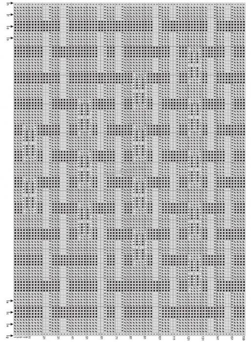 5774028_iz_merinosovoi3 (514x700, 328Kb)