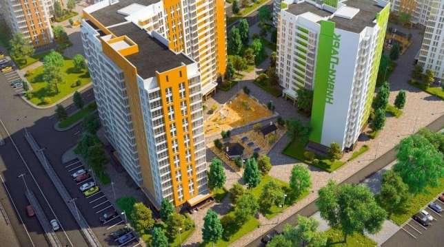 номеру жилой комплекс балтымский парк нас можете подобрать