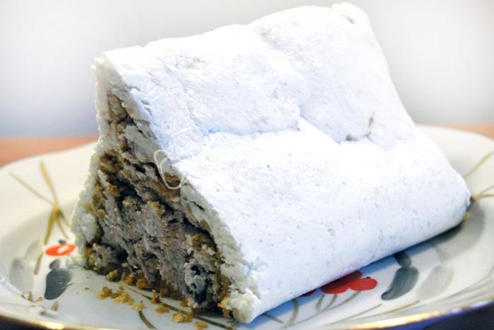 domik-pod-snegom (700x468, 273Kb)