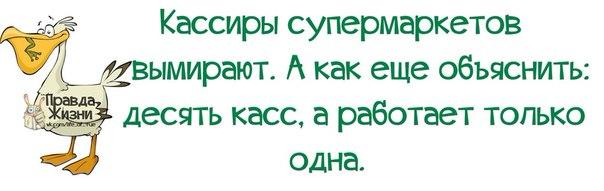 1387827303_frazochki-8 (604x191, 94Kb)