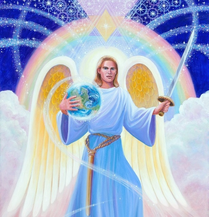 Archangel-Michael-АМ (674x700, 183Kb)
