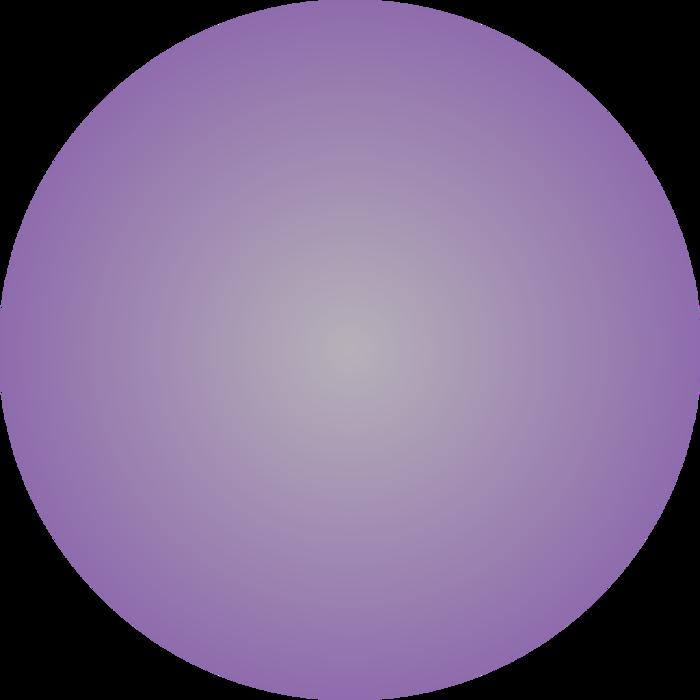 C-Fp3iwXUAAKhoK (700x700, 81Kb)