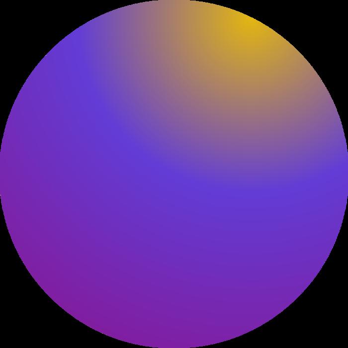 DPM16R6XcAA3krA (700x700, 99Kb)