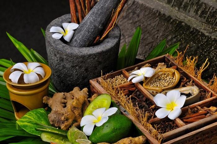 Традиционная нетрадиционная медицина: популярность древних методов лечения
