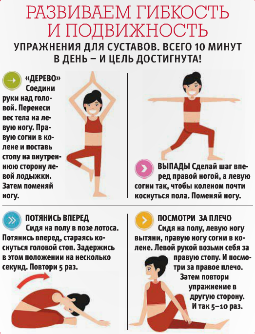 http://img0.liveinternet.ru/images/attach/d/0/139/621/139621708_2835299_.png