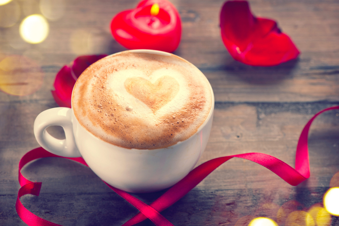 heart-love-valentine-s-day-roses-coffee-romantic-rozy (700x467, 348Kb)