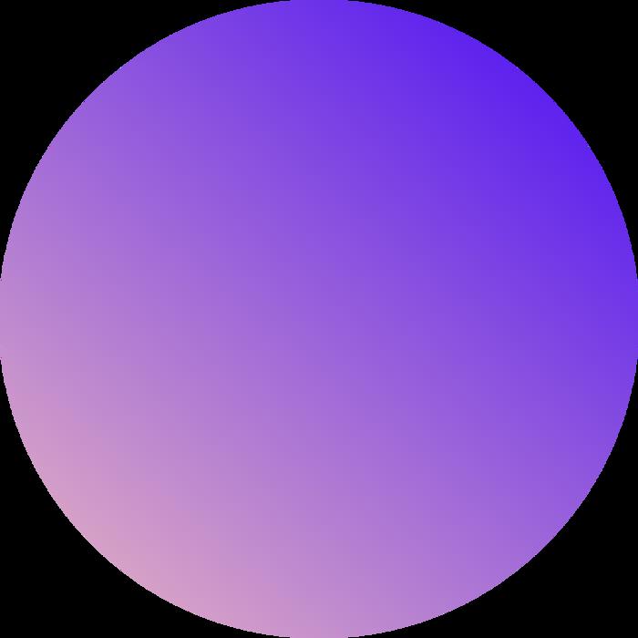 C6xcAd-WkAA3mLM (700x700, 102Kb)