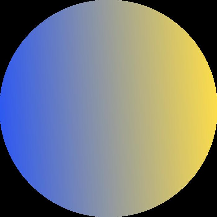 C6xHZxmWsAUlNc8 (700x700, 49Kb)